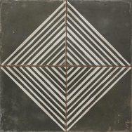 mosaico-pavimentos-de-gres-rombos-01