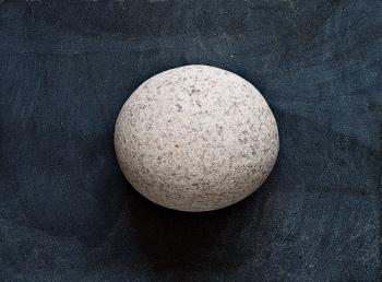 piedraredonda1