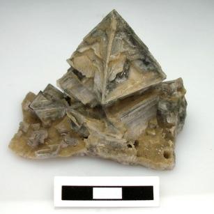triangle-espinalio-sintetico-romano