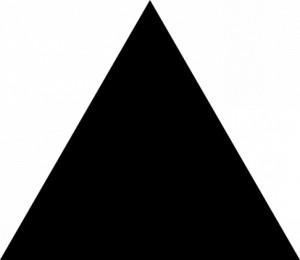triangolo-verso-il-basso_318-10786